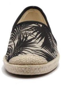 anifree shoes online vegane sommer schuhe grand-step-shoes-evita-plain-palms-allover