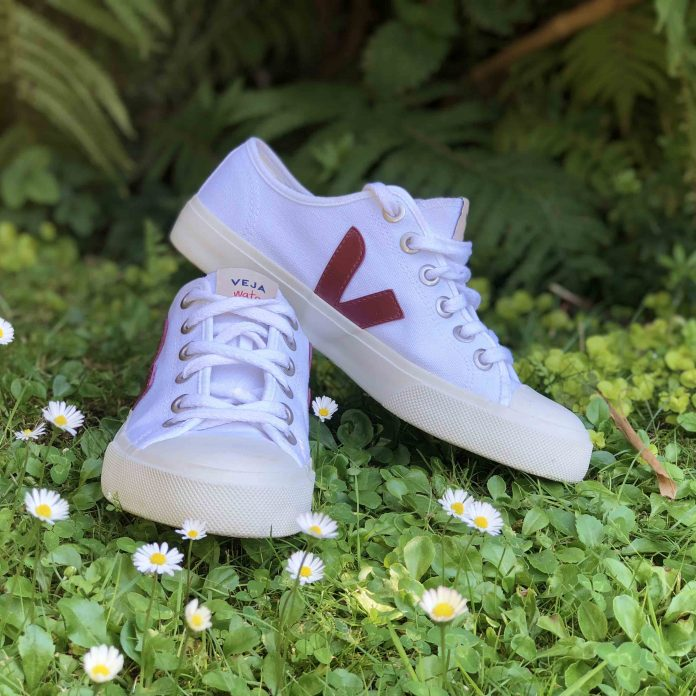 vegane schuhe von anifree shoes vegan schuhe sneakers turnschuhe veja