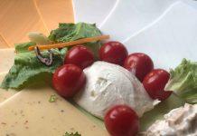 veganer käse von bedda mrsverde blog