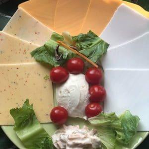 veganer käse von bedda testbericht erfahrungen bedda käsealternative