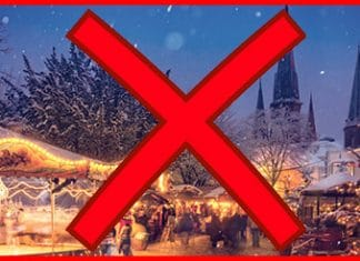 veganer wintermarkt vegan weihnachtsmarkt mrsverde blog duisburg