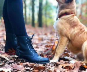 Anifree Shoes Weihnachtsgeschenke für Veganer und Tierfreunde Idee Empfehlung