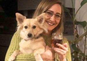 Weihnachtsgeschenke für Veganer und Tierfreunde Blog MrsVerde