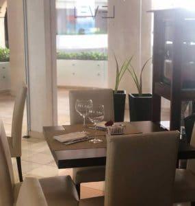 Hotel Melia Varadero The Level