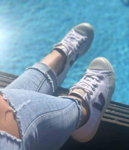 vegane schuhe bei anifree shoes vegane turnschuhe von veja