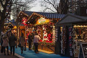 vegan weihnachtsmarkt wintermarkt duisburg veggie ohne fleisch