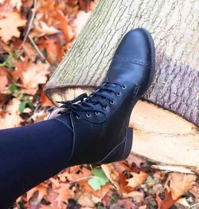 Anifree Shoes Vegan Schuhe Weihnachtsgeschenk Gutschein Idee