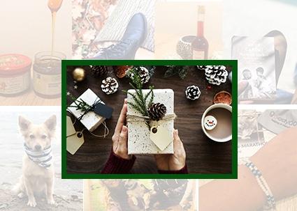 Vorschläge Weihnachtsgeschenke.Weihnachtsgeschenke Für Veganer Und Tierfreunde