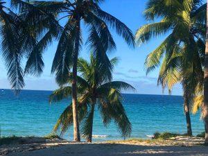Urlaubsparadies Hotel Melia Varadero Kuba Karibik