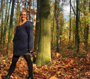 fashion blog mrsverde vegane kleidung
