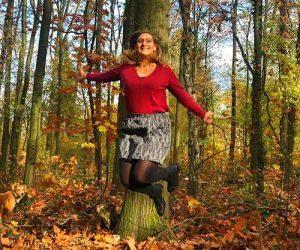 vegane kleidung bleed nachhaltig