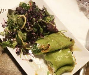 veganes essen mosel vegan hotel nicolay