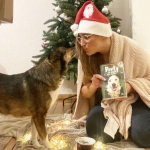 Geschenkideen für Hundebesitzer und Katzenbesitzer